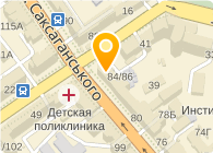Южкабельсбыт ТКЦ, ООО