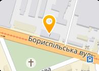 Будпостач-Украина, Торговая компания