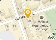 КАНТУС-КВАРТЕТ