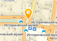 Электротех ТД, ООО