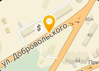АИЗ-Славянский арматурно-изоляторный завод, ООО