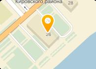 ДВОРЕЦ КУЛЬТУРЫ ИМ. С. М. КИРОВА, МП
