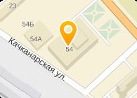 ДВОРЕЦ КУЛЬТУРЫ ОАО НПО ИСКРА