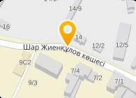 ICT-Энергоплюс (АйСиТи), ТОО
