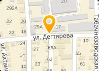 ETC Contact (ЭТК Контакт), ТОО