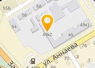 АльфаПолюс, ООО