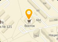 """интернет-магазин """"vstk.store"""""""