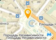 """Частное предприятие интернет-магазин """"GadgeTTrade"""""""