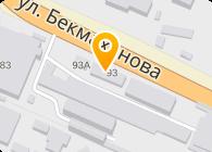 Прома-Алматы
