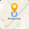 ИП Печерская Е. В.