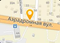 Частное предприятие ЧП «Юнимодуль», Минск