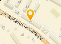 "ТОО ""УК ЭлектроЦентр"""