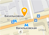 "Частное предприятие ЧП ""ЮНИФЕКС"""