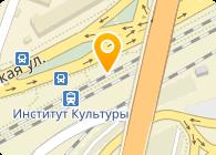 ЧУП «Рустэк»