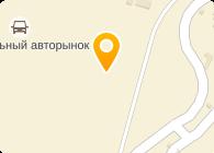 "Интернет-каталог ""Nadin"""