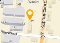 ЛИК-94 КОНЦЕРТНО-ПРОДЮСЕРСКИЙ ЦЕНТР, ООО