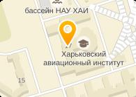 """ООО """"МИАЛ КАБЕЛЬ КОМПАНИ"""""""