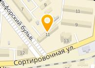 """ООО """"НПФ ОБЕРОН"""""""