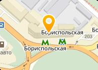 В.Е.С.груп, ООО
