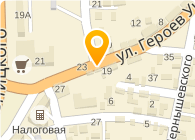 "Частное предприятие чп ""АПСА"""
