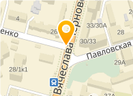 Несененко, СПД