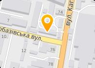 Авто Трейд, СПД