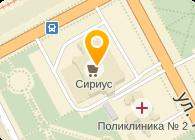 Колладжес, ООО