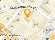 ООО НПП «Нафтаэнергопром»