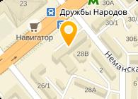 Витор Системс, ООО