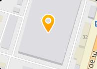 Каменец-Подольский электромеханический завод (К-ПЭМЗ), ДП Торговый комплекс