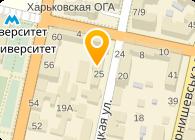Торговый дом Стройсистема ТД, ООО