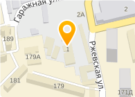 Теплоторг, СПД (Интернет-магазин)