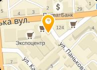 Восток-Донбасс, ООО (ТМ NTES)