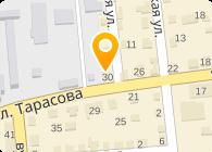 Евробудмаркет, ВКПП