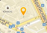 LED house, интернет-магазин,СПД (Лед хаус)