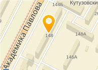 Цынка Е.В. (Yevgeniy-Service), СПД