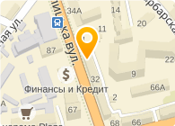 Електро-Полюс, ООО