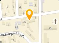ПК Восток-ресурсы ЛТД, ООО