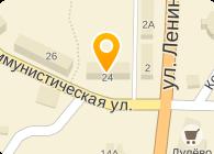 АВТОДИНА-СЕРВИС
