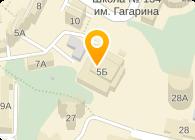 Goodlamp, Интернет-магазин