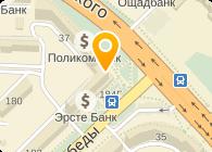 ПромИнвестБуд Славутич, ООО
