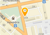 Альтаир - КР, ООО