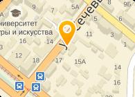 Электростандарт -Центр, ООО