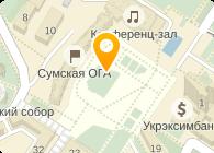 Романоф ЛТД, ООО