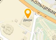 ЧП Леонов