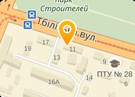 Семиол, ООО