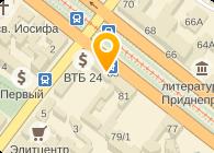 ТПГ Энерго Системы, ООО