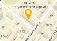 ЛВС, ООО