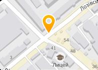Энерджимаркет, интернет-магазин (Energymarket)