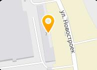 Крок-ГТ, Запорожский завод по производству кабельно-проводниковой продукции, ООО